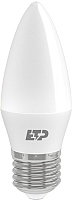 Лампа ETP C3 5W E27 3000K / 33034 -