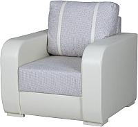 Кресло мягкое Мебель Холдинг МХ135 Старк КДО / 862 -