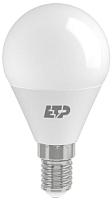 Лампа ETP G45 5W E14 6500K / 33039 -