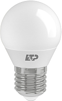 Лампа ETP G45 7W E27 4000K / 33045 -