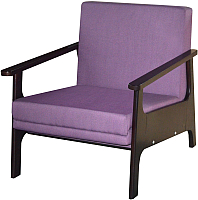 Кресло-кровать Мебель Холдинг МХ71 Садовод / 680 -
