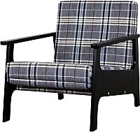 Кресло-кровать Мебель Холдинг МХ71 Садовод / 827 -
