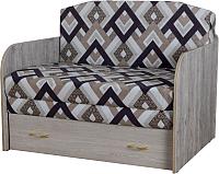 Кресло-кровать Мебель Холдинг Юлечка 100 / 826 -
