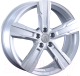 Литой диск Replay KI272 19x7.5