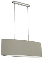 Потолочный светильник Eglo Pasteri 31581 -