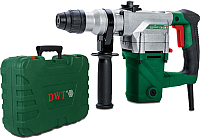 Перфоратор DWT BH09-26 BMC -
