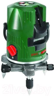 DWT LLC05-30 BMC Уровень лазерный купить в Минске