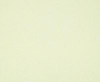 Жидкие обои Silk Plaster Прайм Колор РС-111 -