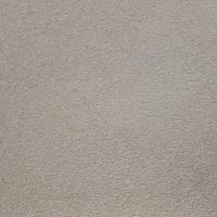 Жидкие обои Silk Plaster Прайм Колор РС-113 -