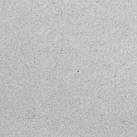 Жидкие обои Silk Plaster Прайм Колор РС-116 -
