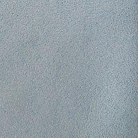 Жидкие обои Silk Plaster Прайм Колор РС-119 -
