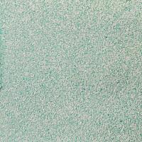 Жидкие обои Silk Plaster Прайм Колор РС-120 -