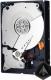 Жесткий диск Western Digital HDD Desktop Black (WD4005FZBX) -