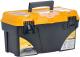 Ящик для инструментов Idea Титан М2936 -