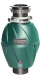 Измельчитель отходов Elleci Model 1000 Top -