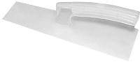 Гладилка Silk Plaster Для жидких обоев (полупрозрачный) -