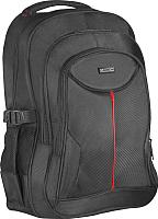 Рюкзак Defender Carbon 26077 (черный) -