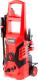 Мойка высокого давления Hammer Flex MVD1900B -