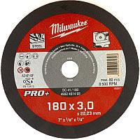 Отрезной диск Milwaukee SC 41/180 4932451493 -
