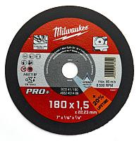 Отрезной диск Milwaukee SCS 41/180 4932451489 -