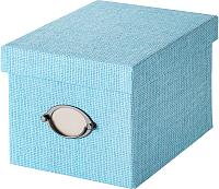 Коробка для хранения Ikea Кварнвик 003.970.72 -