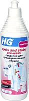 Средство для стирки HG 336050106 (500мл) -