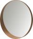 Зеркало интерьерное Ikea Стокгольм 103.692.81 -