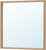 Зеркало Ikea Нисседаль 103.908.76 -