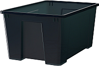 Контейнер для хранения Ikea Самла 202.063.16 -