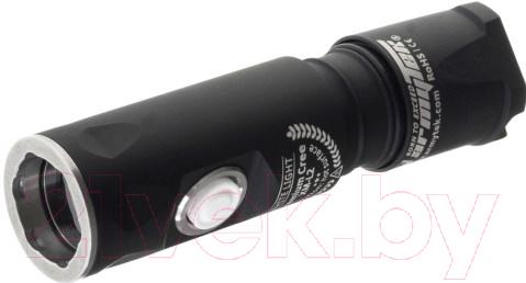 Купить Фонарь Armytek, Partner C1 Pro v3 XP-L / F02802SC (белый), Канада