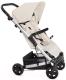 Детская прогулочная коляска X-Lander X-Go (daylight beige) -
