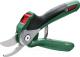 Секатор Bosch EasyPrune (0.600.8B2.000) -