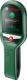 Детектор скрытой проводки Bosch UniversalDetect (0.603.681.300) -