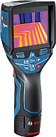 Термодетектор Bosch GTC 400 C (0.601.083.101) -