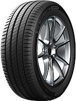 Летняя шина Michelin Primacy 4 225/55R18 102Y -