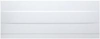 Экран для ванны BelBagno BB-130-SCR -