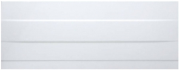 Экран для ванны BelBagno BB102-160-SCR -