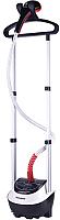 Отпариватель Endever Odyssey Q-11 (белый/черный) -