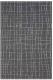 Ковер Sintelon Adria 36GSG / 331365203 (120x170) -