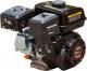 Двигатель бензиновый Loncin G200F (6.5 л.с) -