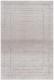 Ковер Sintelon Toscana 15WOW / 331973049 (120x170) -