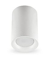 Точечный светильник Feron ML174 / 32632 -