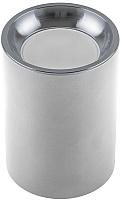 Точечный светильник Feron ML175 / 32634 -