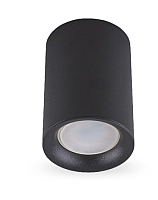 Точечный светильник Feron ML174 / 32631 -