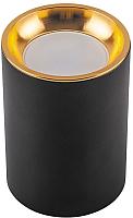 Точечный светильник Feron ML175 / 32633 -