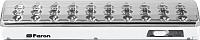 Светильник переносной Feron EL21 / 12903 -