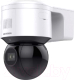 IP-камера Hikvision DS-2DE3A404IW-DE (2.8-12mm) -