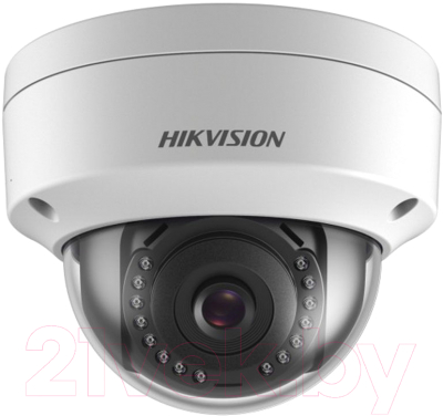 IP-камера Hikvision DS-2CD2121G0-IS (4mm)