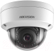 IP-камера Hikvision DS-2CD2121G0-IS (2.8mm) -