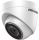 IP-камера Hikvision DS-2CD1323G0-IU (4mm) -